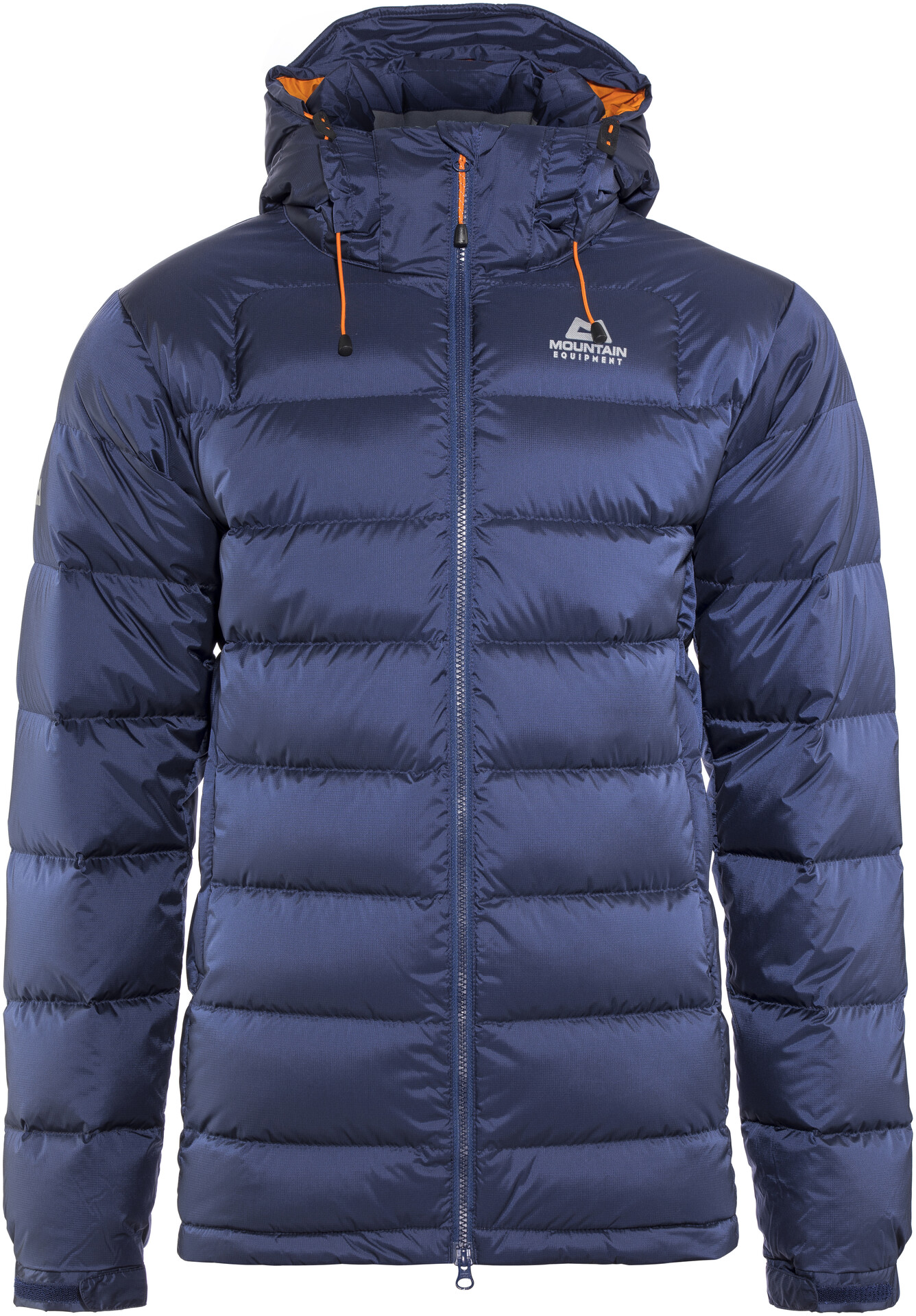 Jacket Men Equipment Lightline Mountain Navy tsrdCQhx
